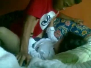 Anak ajak mama ngentot :: Gratis Porno Situs gratis Video & anak ...