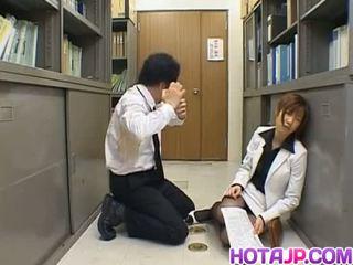 Misaki inaba kissed 上 尼龙