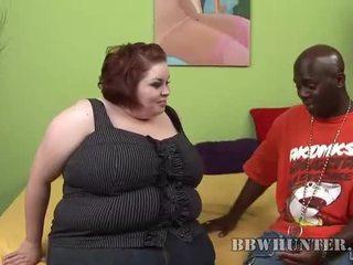 bbw, big naturals, fat