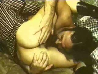 Patricia rhomberg sisään italiano josephine mutzenbacher