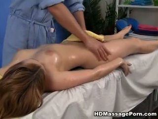 ঐ সেরা massages : 7