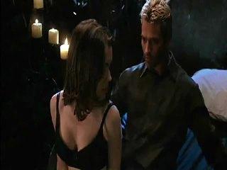 жорстке порно гаряча, гаряча оголена знаменитості повний