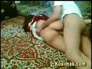 Beat muslim tarfa inpulit