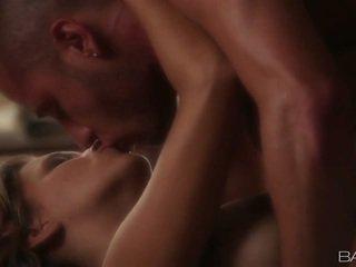 nejžhavější hardcore sex většina, jmenovitý výstřik skutečný, plný hd porno nejlepší