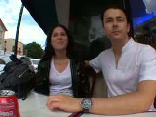 Jessie wollen bis sein filmed ohne sie ehemann