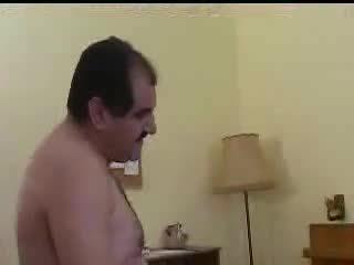 טורקי פורנוגרפיה sahin aga oksan'a gotten vuruyor