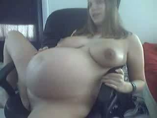 ウェブカメラ, hdポルノ, 授乳中