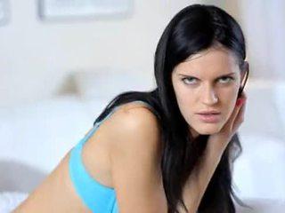 Wow kunst deepfucking nächster generation porno