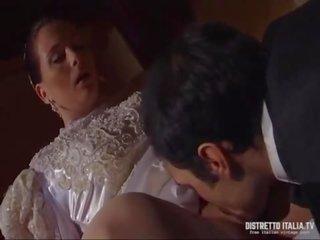 pussyfucking, doggystyle, anal sex
