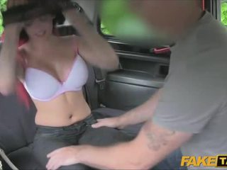 seks oral, menghisap, pussy fucking