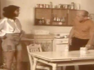 Vintage Father: Free Retro Porn Video 05