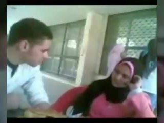 Homemade oral sex videos
