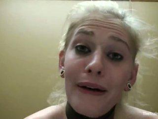 ideal nënshtrim, nominal hd porn më i mirë, cilësi sex skllavërisë të gjithë