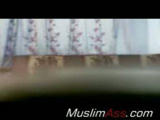 Iraqi أرضية سخيف فيديو