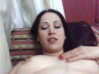Arab näyttelijätär luna elhassan seksi tape 6-asw1106