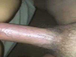 Braziliaans amateur milf learns naar liefde anaal seks: porno 92