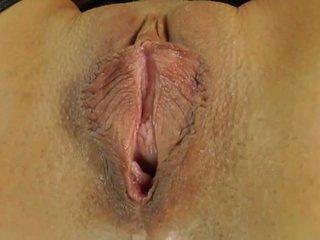 cumshots, büyük göğüsler, anal