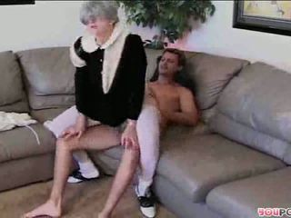 Old people sex SonnyI was sucking dick...
