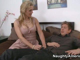 maldito, sexo, 69