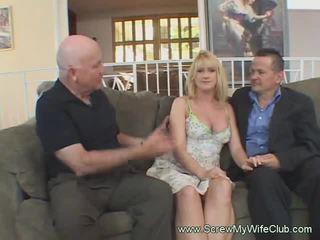 anal sex, vīrs, ragnesis