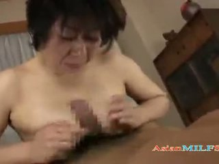 japanese, chinese, hairypussy