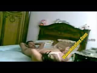 Voll arab sex tape ägyptisch video