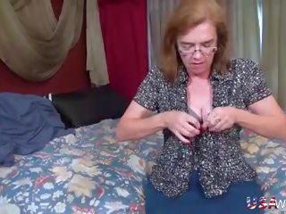 seksspeeltjes, matures, compilatie