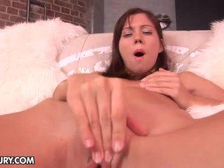 Pussy Teens Porn Tube