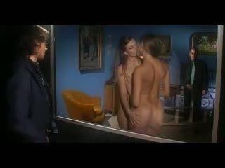 Classic FFM Sex: Free Classic Sex Porn Video 4a
