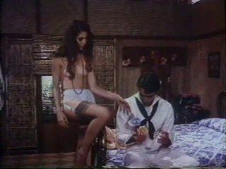 Tropic এর desire 1979, বিনামূল্যে বালিকা পর্ণ ভিডিও ee