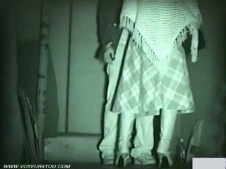 skrite kamere videoposnetki, skriti seks, voyeur