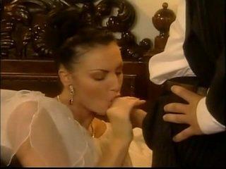 echt oral sex groß, am meisten anal sex hq, sehen kaukasier hq