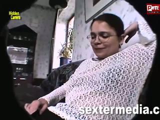 Ach du liebes nilon foetzchen, gratis remaja porno 27