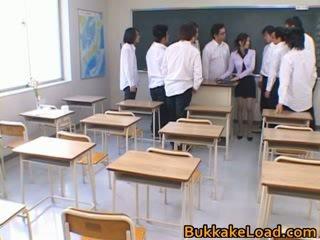大学, 日本の, エキゾチック