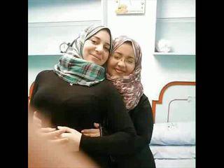 Tunisian مثليه الحب, حر الحب الاباحية فيديو 19