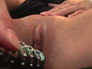 POV - Mareen 2: Privat Porno HD Porn Video e6
