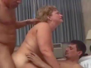 Férj feleség barát double penetration, porn 85
