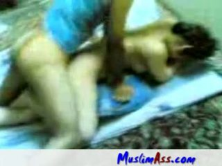 Iranian privat sex video doggy stil