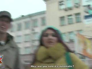Alcoolisée fac filles essayer dehors gode ceinture sexe vidéo