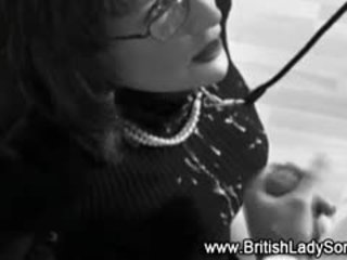 any british online, blowjob any, hot cumshot