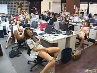 ハードコアセックス, 日本の, アジアの女の子