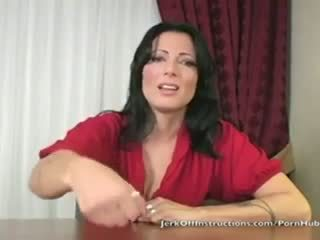 Zoey holloway merken u sperma in klasse