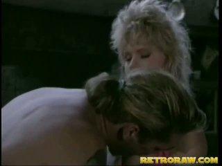 retro porno, vintage sex, retro zwembad sex