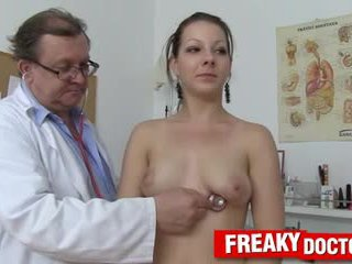 Mainit tarya king at luma gynecologist