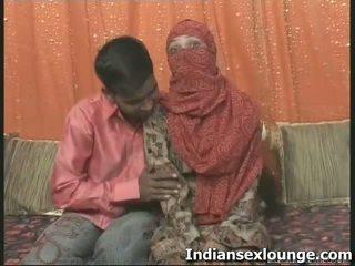 indio, desi, ethnic porn