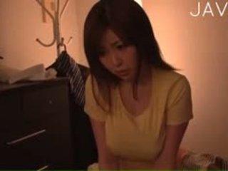 japanese, big boobs, titjob