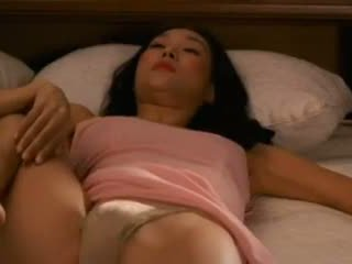 mykporno, hd porno, korean