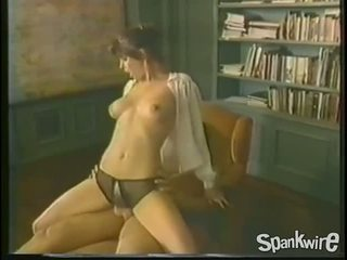 Bridgette monet - skenë 2 - porno yll legends
