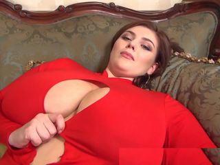 big boobs, bbw, pornogrāfija