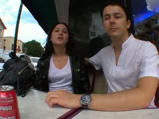 Jessie muốn đến được filmed mà không cô ấy chồng